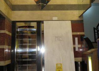 ホテル ラ ヴィンチ 写真
