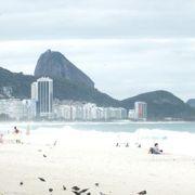 世界的に有名なビーチ