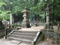 飯盛山(福島県会津若松市)