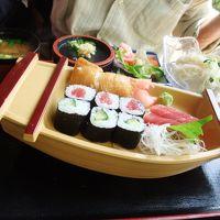 ふるさと 寿司 バー