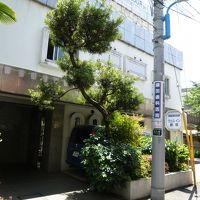 ビジネスホテル ウェルINN新宿 写真