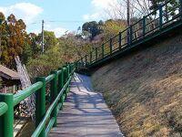 北川村「モネの庭」 マルモッタン
