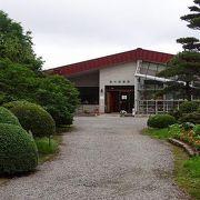 植物園と云うより、緑化センターと云う方が当たっている、小樽港を見下ろす傾斜地
