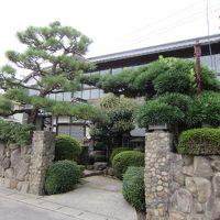 山本旅館<岡山県> 写真