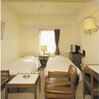 三沢パークホテル 写真