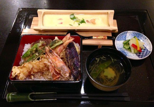 日本料理 旬菜和田