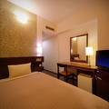 ホテルグローバルビュー八戸アネックス 写真