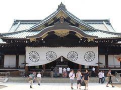 神田・神保町のツアー