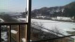 大石田温泉 あったまりランド深堀 虹の館