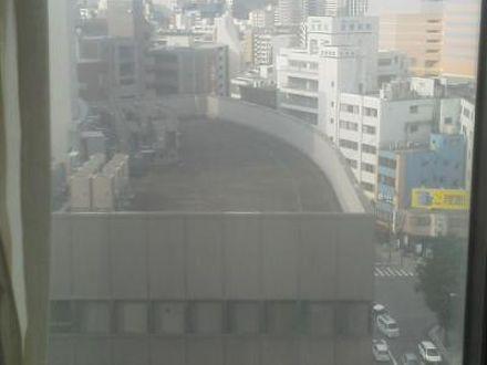 ホテルコムズ 福岡 写真