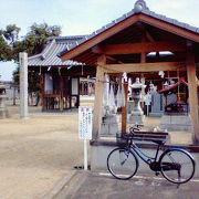 市内散策や瀬戸内海沿いのサイクリングに使いやすい