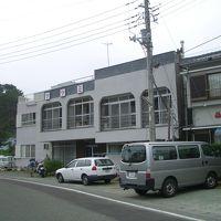 堂ヶ島温泉民宿ツツミ荘 写真