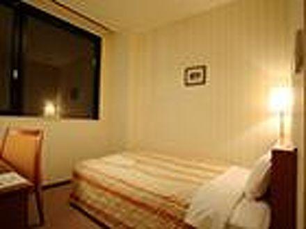 ホテル グランヒル 写真