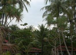 Shwe Hin Tha Hotel