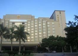 Hotel Zhongshan