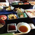写真:菜時季 大原