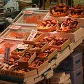 写真:近江町市場