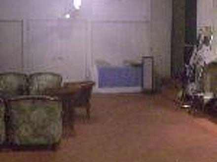 水沢サンパレスホテル 写真