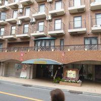 ホテルパストラール横浜鴨居 写真