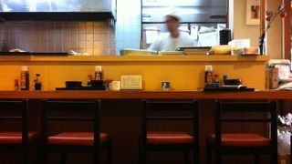 日本料理寿