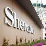 Sheraton Seattle Hotel