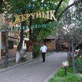 写真:Zheruyik