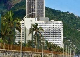 Pullman Rio de Janeiro São Conrado 写真