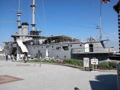 横須賀のツアー