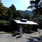 NHK10月14日豪華列車七つ星の全貌で黒木瞳が入浴