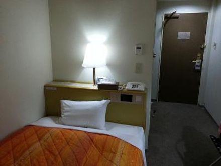 佐倉第一ホテル 写真