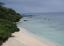 Alegre Beach Resort & Spa 写真