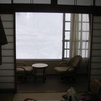 松葉荘 写真