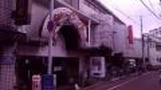サウナ&カプセルホテルニュー小岩310