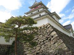福島県のツアー