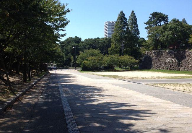 北九州小倉城まつり