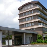 岳温泉 櫟平ホテル (くぬぎだいらホテル) 写真