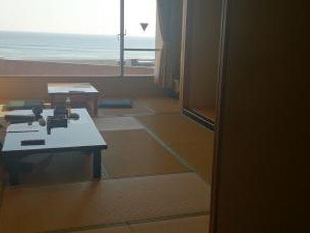 ニュー 湯元 浜島 館