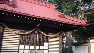 御嶽神社 (相模原市南区)