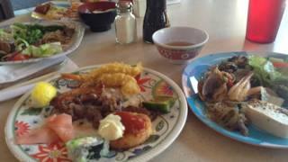 マキティ ハワイ (まきの茶屋ワイキキ店)