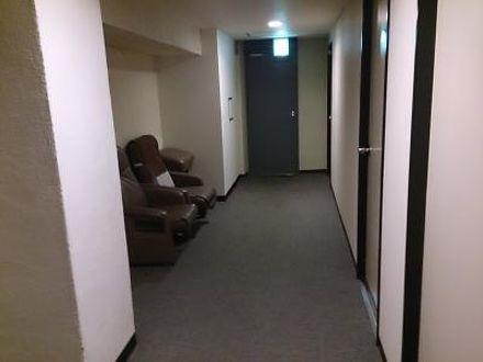 ホテル宗谷 写真