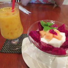 楽園の果実