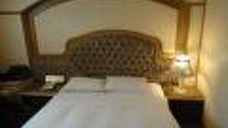 リーガル ホテル