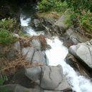 幻の滝 樽滝