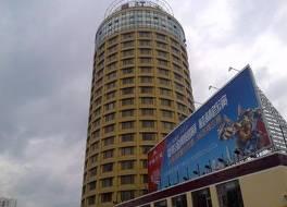 桂林香江飯店
