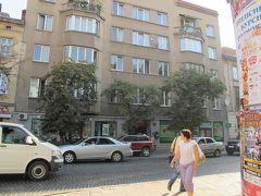 Lviv Euro Hostel 写真