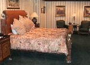Bill's Gamblin' Hall And Saloon 写真