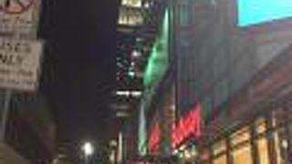 NYMA ザ ニュー ヨーク マンハッタン ホテル