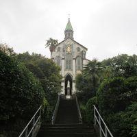 大浦天主堂 写真