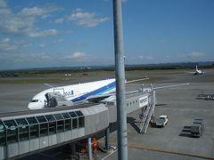 北海道のツアー
