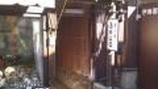 京の宿 清水山荘